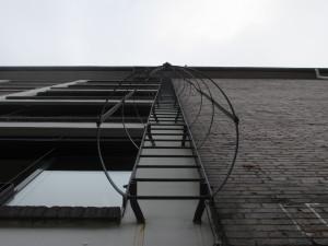 Bild-2-Fassade-Jan-Häfker