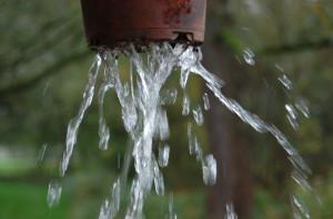 Bild-3-Wasserkatastrophe-1