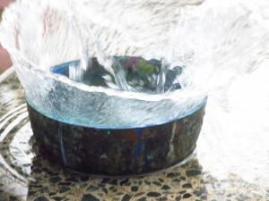 Bild-4-Wasserkatastrophe-2