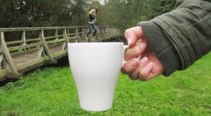 Bild-5-Sprung-in-Tasse