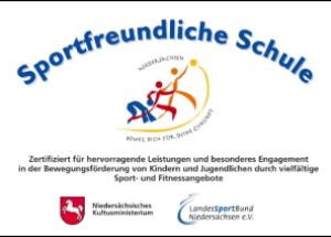 sportfreundliche schule2
