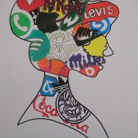 Logos-Anna-Marie Gogolin