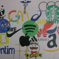Logos-Annika Matschull