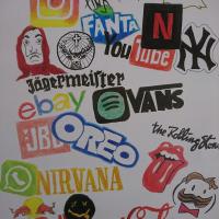 Logos-Antonia-Pedrotti