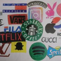 Logos-Greta Straßenburg