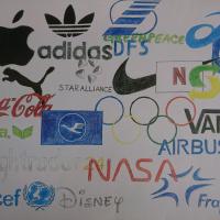 Logos-Karlotta Dunecke
