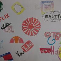 Logos-Laura Hass