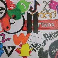 Logos-Madleen Bittner