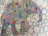 Elefant_Lilya Dennerlein