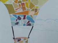 Luftballon_Helene Vergöhl